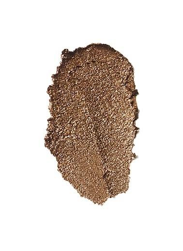 Bobbi Brown Long Wear Cream Shadow Golden Bronze 1,6 Gr Göz Farı Renkli